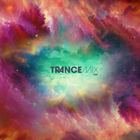 Trance Mix Profile Image