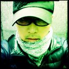 Atsuhiro Nakagawa Profile Image