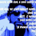 Joshua Milan Profile Image