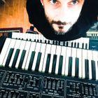 Alessandro Piatto Profile Image