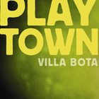 Playtown Villa Bota Profile Image