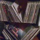 Vinyl Vision Profile Image