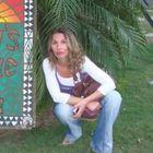 Natalia Petrova Profile Image