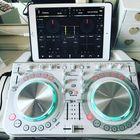 DJ Pricey Profile Image
