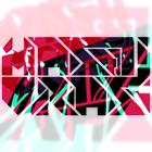 Mastoras Profile Image