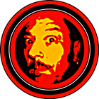 Roberto Milanesi Profile Image