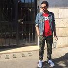 DJ JoeMama Profile Image