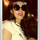 Larissa Alba Profile Image