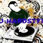 dj-hardstyle Profile Image