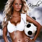 Karole Batista Profile Image