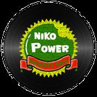 Niko Power Moulti Mix Profile Image