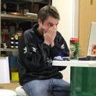 Danics Péter Profile Image