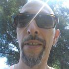 Lucid Gentil Profile Image
