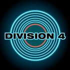Division 4 Profile Image