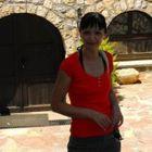 Natasa Jovanovic Profile Image