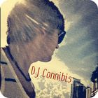 DJ Connibis Profile Image