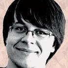 IgorWarzocha Profile Image