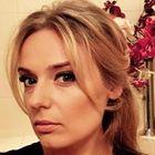 Aiste Gib Profile Image