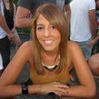 Bianca White Profile Image