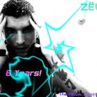 Olteanu Vlad  (ZEUS) Profile Image