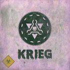 KRIEG Profile Image