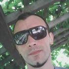 Čeka Vladan Profile Image