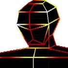 ﻟﻨﻁ Profile Image