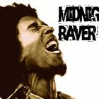 JAH RAVER Profile Image