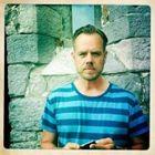 Fredrik Cabré Profile Image