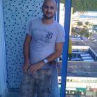 Alexandru Dani Profile Image