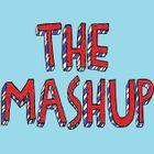 The Mashup Profile Image
