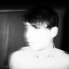 schwabylon Profile Image