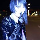 Lani Love Profile Image