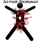 Instagib Promotions GIBCAST Profile Image