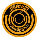 Bhongo Profile Image