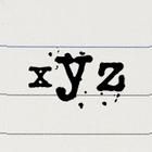 xYz Profile Image