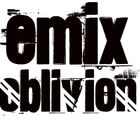 emixoblivion Profile Image