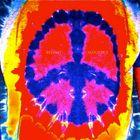 PsychoAcoustics Profile Image