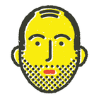 Kliba Varna Profile Image