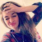 Noelia Vatier Profile Image