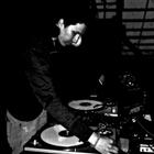 d.a.o. Profile Image