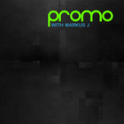 Markus J Profile Image