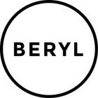 Beryl Profile Image