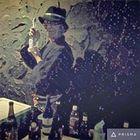 Takeshi Furukawa Profile Image