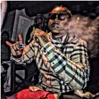 Niggaz Without Dub Profile Image