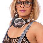 Deejay Gamegirl Profile Image