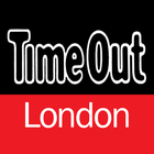 Time Out London Profile Image