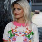 Amy_Dabbs Profile Image