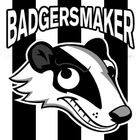 BadgerSmaker Profile Image