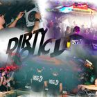 DirtyHolic Profile Image